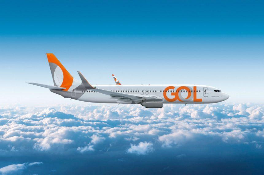 Aerolínea brasileña Gol reanuda vuelos a Punta Cana